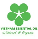 Vietnam Essential Oil