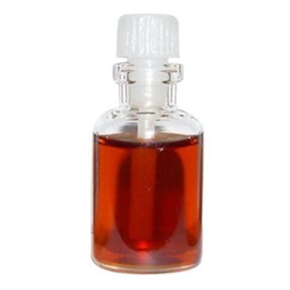 Benzoin Resinoid